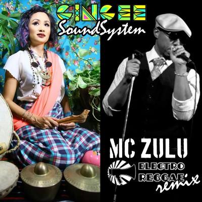 Gingee_f_MCZULU-SoundSystemRemix