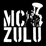 MC ZULU / Promo Pak