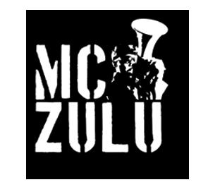 MC ZULU