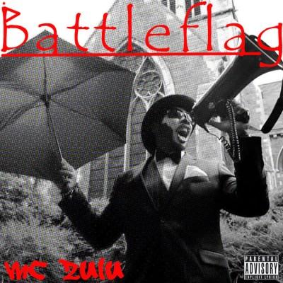 MCZULU-Battleflag