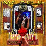 MC ZULU - BIONIK Roots