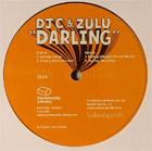 DJ C and ZULU Darling