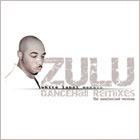 ZULU - Whitelabel Menace